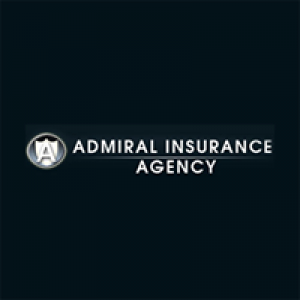 Admiral Insurance Agency