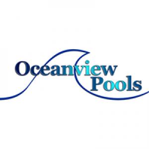 Advanced Pool Care