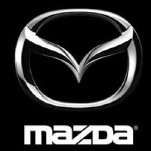 Mazda of Alhambra