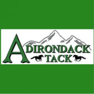 Adirondack Tack