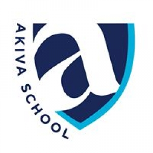 Akiva Community Day School