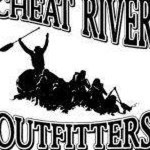 A Cheat River Outfitters