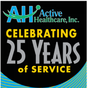 Active Healthcare Inc.