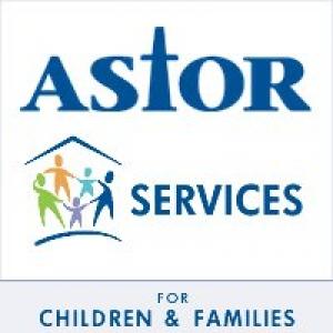 Astor Child Guidance Center