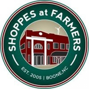 Shoppes at Farmers