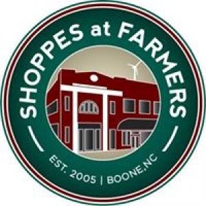 Shoppes at Farmers