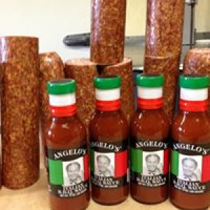 Angelo's Meats