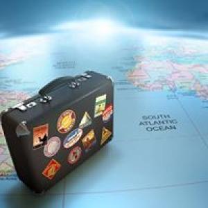 Action Travel Inc