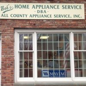 All County Appliance