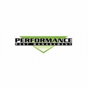 Performance Pest Management