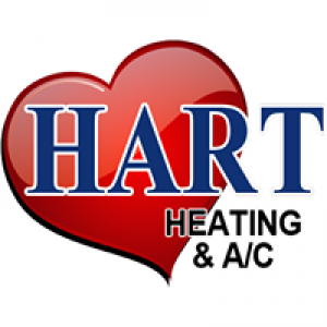 Hart Heating and Air Conditioning