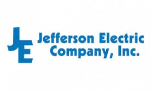 Jefferson Electric Company Inc