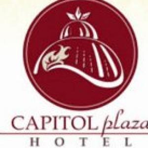 Capitol Plaza Olympia Hotel