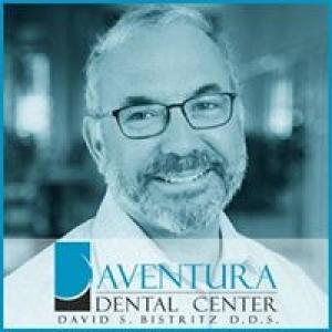 Aventura Dental Center