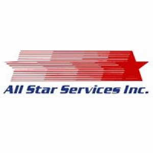 All Star Services Inc