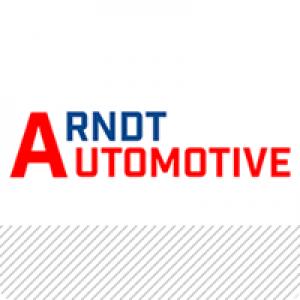 Arndt Automotive