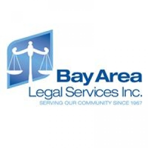 Bay Area Legal Services Inc