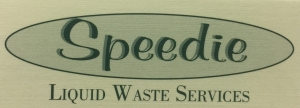 Speedie Septic Tank & Sewer Cleaning