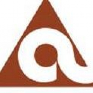 Atco Rubber Products Inc
