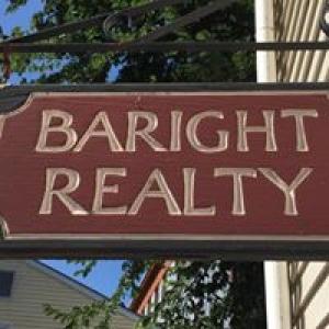 Baright Realty