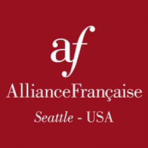 Alliance Francaise De