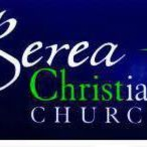 Berea Church
