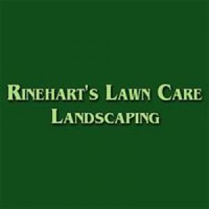 Rinehart's Lawn Care