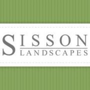 Sisson Landscapes