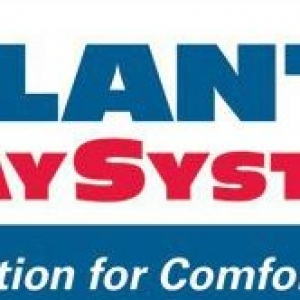 Atlantic Spray Systems Inc