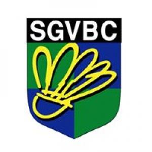 Gabriel Valley Badminton Club