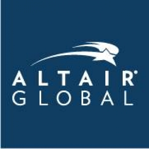 Altair Global Relocation