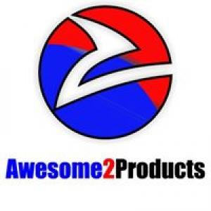 Awesome 2 Productions
