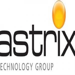 Astrix Software Technology