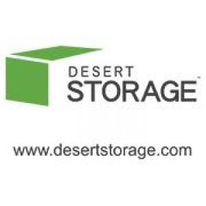 Desert Storage