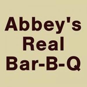 Abbey's BBQ