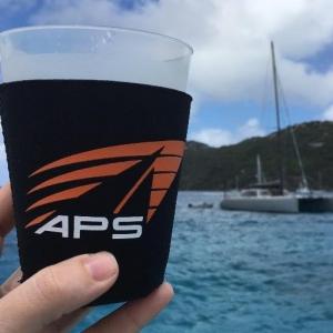 Annapolis Performance Sailing