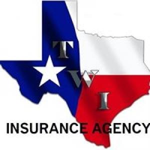 TWI Insurance Agency
