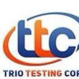 Trio Testing Corp