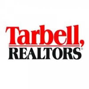 Tarbell Realty Chino