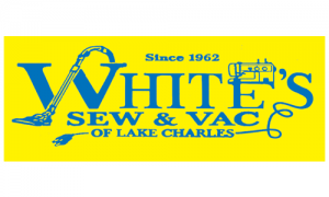 White's Sew & Vac of Lake Charles