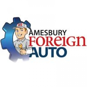 Amesbury Foreign Auto Repair