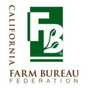 Alameda County Farm Bureau