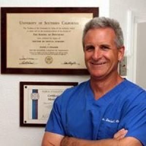 Balboa Dental Care