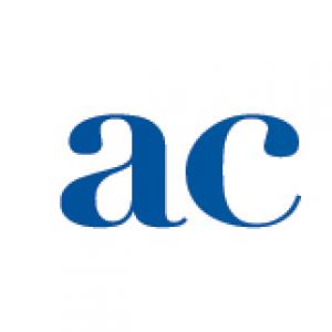 AC Energy Systems Inc