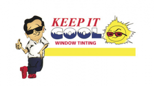 Keep It Cool Window Tinting