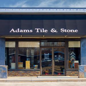 Adams Tile & Stone