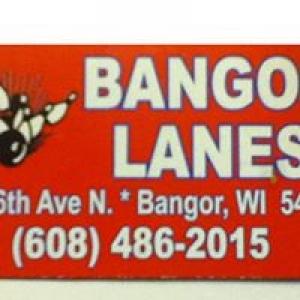 Bangor Lanes