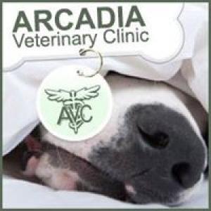 Arcadia Veterinary Clinic