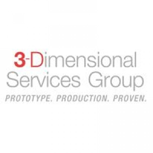 3-Dimensional Services