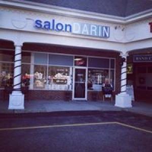 Salon Darin